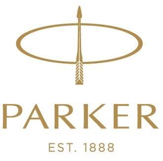 Parker Banner